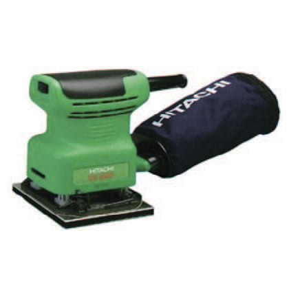 "14""-Sheet-Orbital-Finishing-Sander"