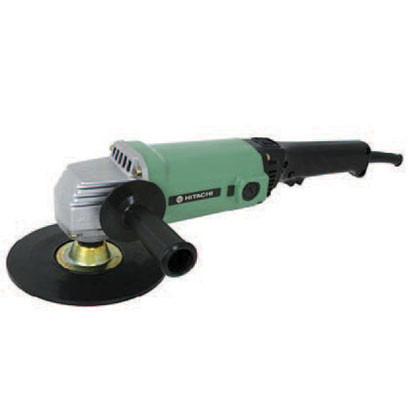 7'-Disc-Sander--Polisher