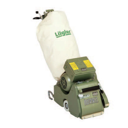 Floor-Sander-(Drum-Belt)