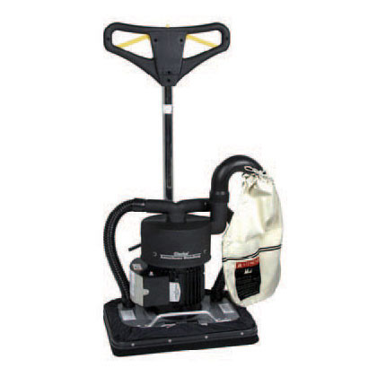 Floor-Sander-(Square-Buffer)