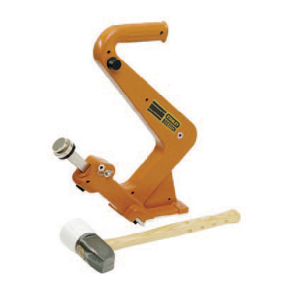 Hardwood-Flooring-Nailer-34'-(Manual)