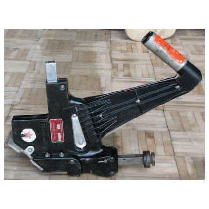 Hardwood-Flooring-Nailer-3/4'-(Manual)