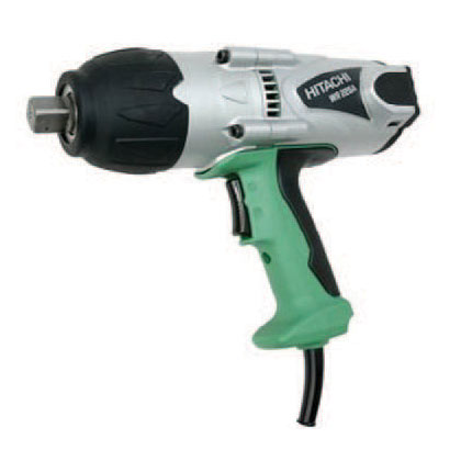Impact-Wrench-3/4'