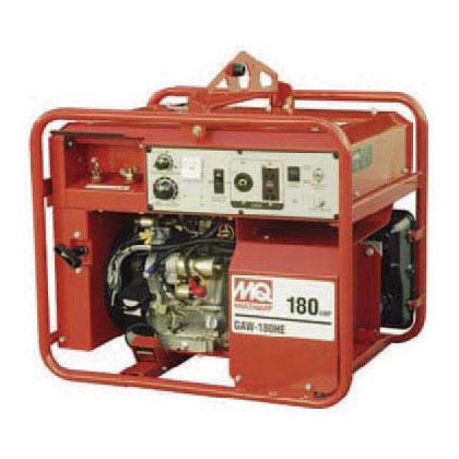 Welder-Generator-DC-50-180-Amps