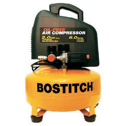 Air-Compressor-(Electric)