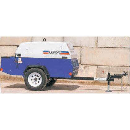 Air-Compressor-(Gas)
