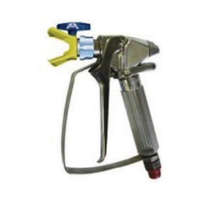 Airlessco-Air-Spray-Gun