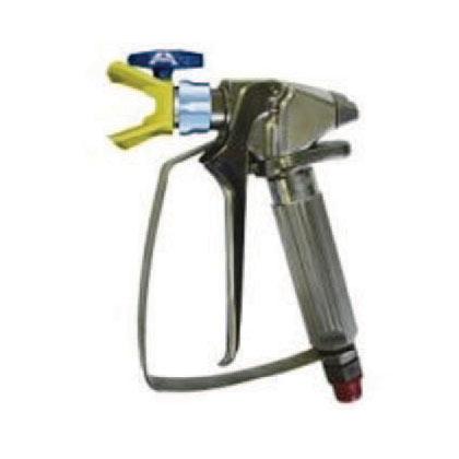 Airlessco-Air-Spray-Gun