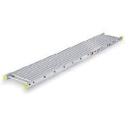 Aluminum-Ladder-Stage-Platform