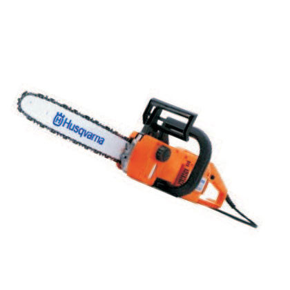 Chainsaw-18'-(electric)
