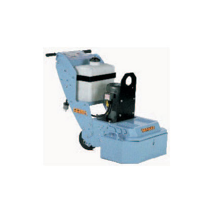 Concrete-Surface-Grinder