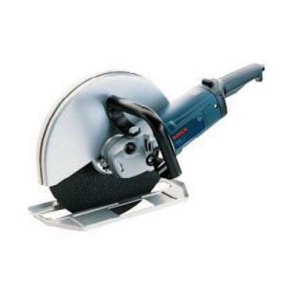 Cut-Off-Saw-12-inch