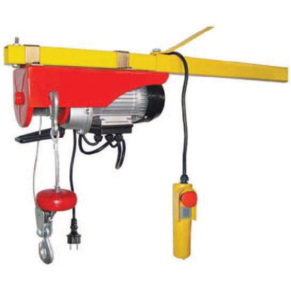 Electric-Hoist-1500-2000-lbs