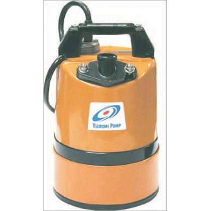 Electric-Water-Pump-LSC-1,-4S-61-Tsurumi