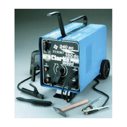 Electric-Welder-220-V