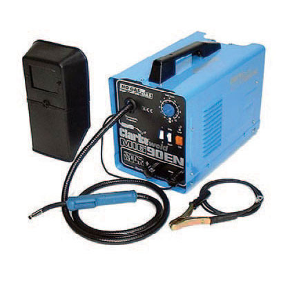 Electric-Welder-230-V