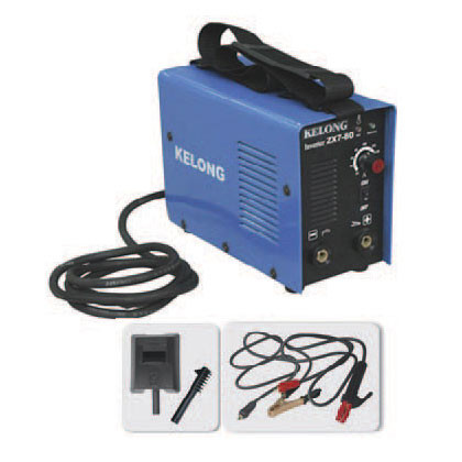 Electric-Welder-DC-100-160-Amps