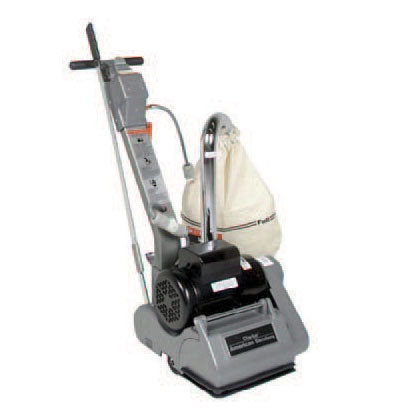 Floor Care / Sanding