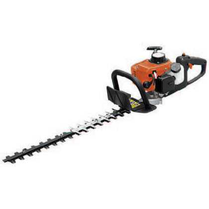 Gasoline-Hedge-Trimmer