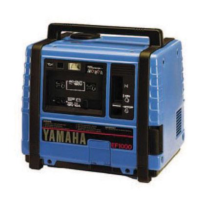 Generator-1000-Watts