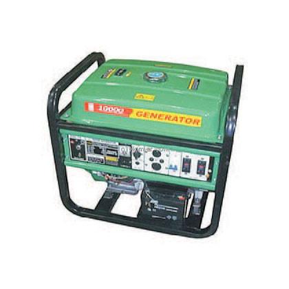 Generator-10000-Watts