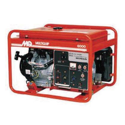 Generator-6000-Watts