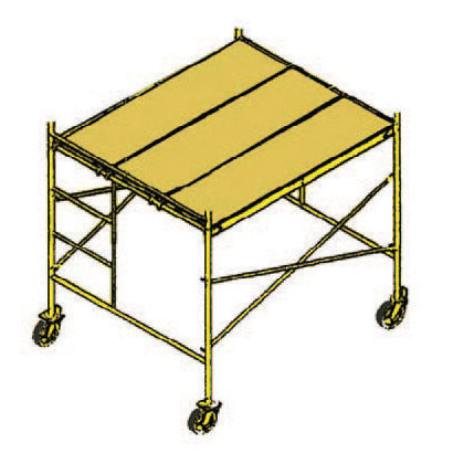 Home-Builder-Platform-Scaffold