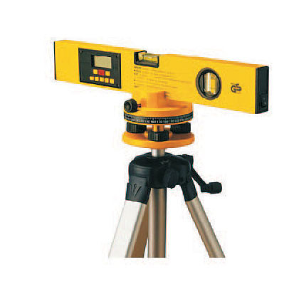 Self-Leveling-Laser-Level-Kit