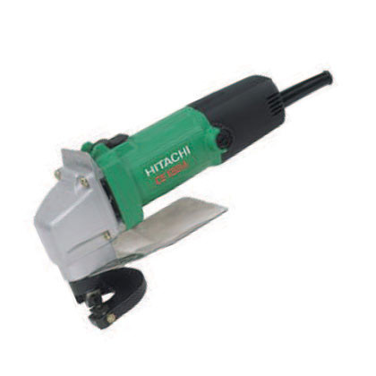 Shear-16-inch-Gauge