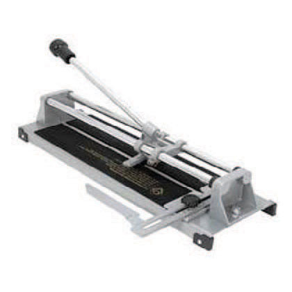 Tile-Cutter-(manual)-14'