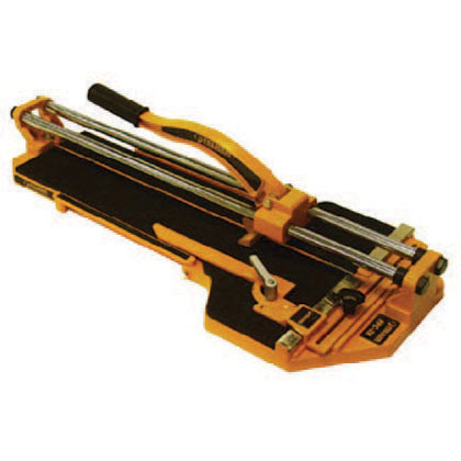 Tile-Cutter-(manual)-28'