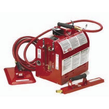 Wallpaper-Steamer-(Electric)
