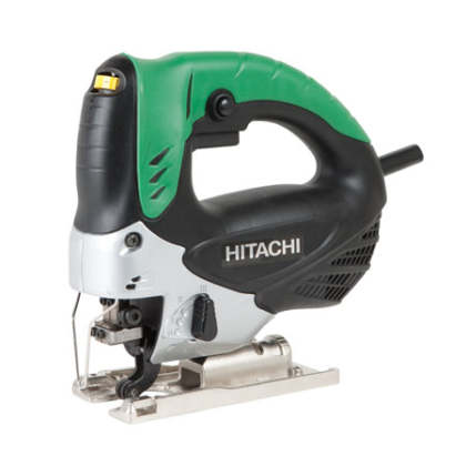 hitachi CJ90VST jig saw